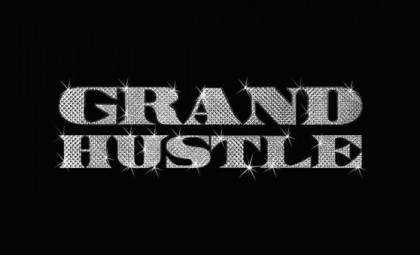 grand-hustle-nappyafro-front