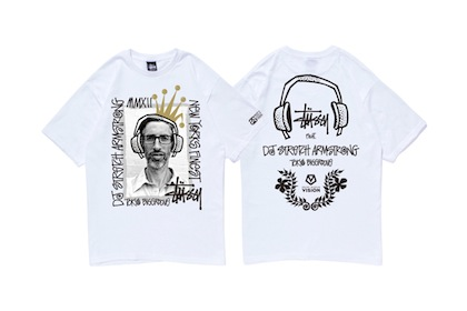 dj-stretch-armstrong-x-stussy-t-shirt-collection-2