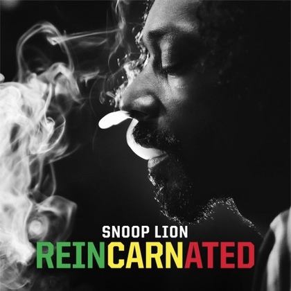 rsz_snoop-lion-reincarnated-500x500-1