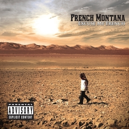 French_Montana_-_Excuse_My_French_(Deluxe_Edition)_phixr