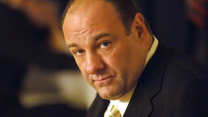 James-Gandolfini-in-his-r-016_phixr