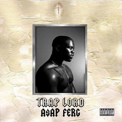 rsz_asap-ferg-trap-lord