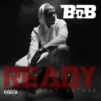 Ready-feat-Future
