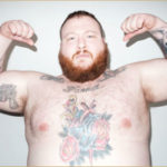 Blue Chips 2: Translating Action Bronson