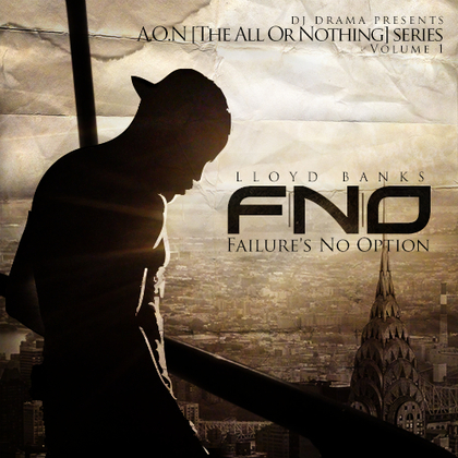 rsz_lloyd_banks_fno_failures_no_option-front-large