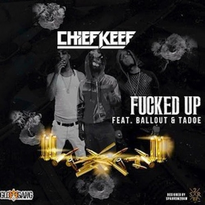 rsz_chief-keef-fucked-up-500x500