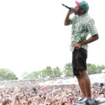 Photos: Soundset Festival 2014 @ Canterbury Park, Minneapolis w/ Nas, 2 Chainz, Wiz Khalifa, Chance The Rapper, Atmosphere, Odd Future, Cypress Hill & More