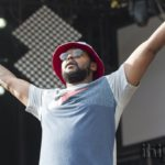 Photos: Electric Forest Festival 2014, Rothbury, Michigan w/ ScHoolboy Q, Lauryn Hill, Aloe Blacc, Classixx, K Theory, Stephen Marley & More
