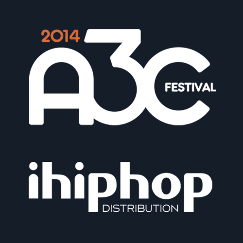 a3c_ihiphop2014_avatar