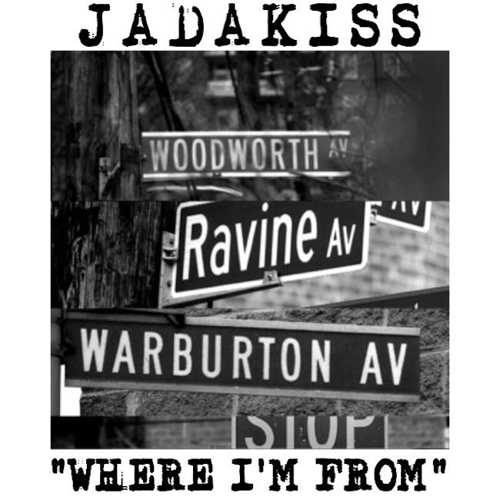 jadakiss-where-im-from-freestyle