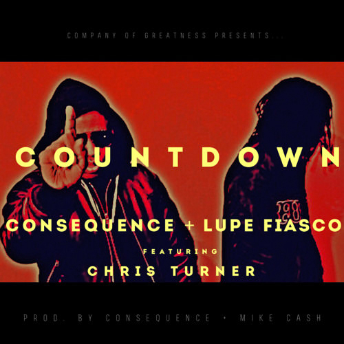 cons-lupe-countdown