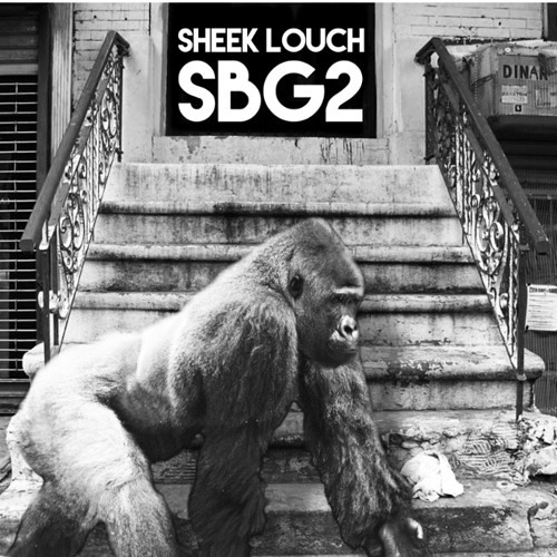 sheek-louch-sbg-2