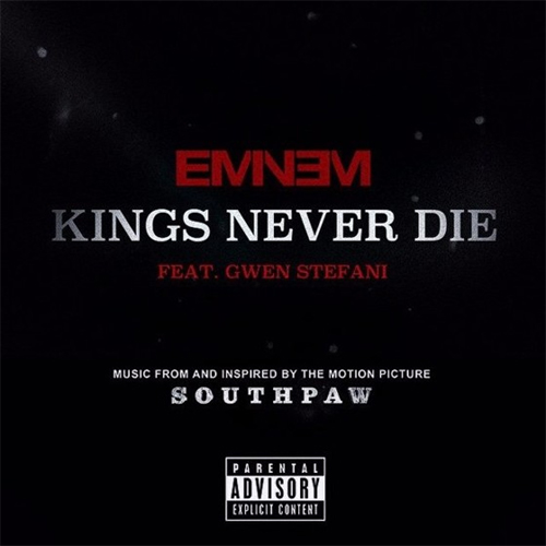 eminem-kings-never-die