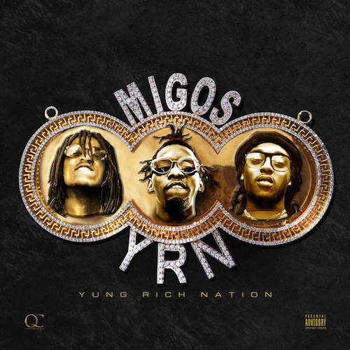 migos-yung-rich-nation