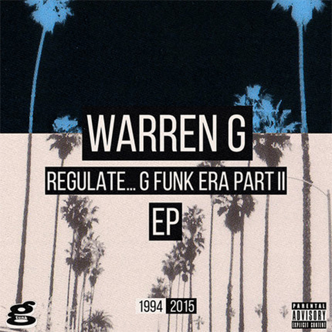 warren-g-gfunk2-cover