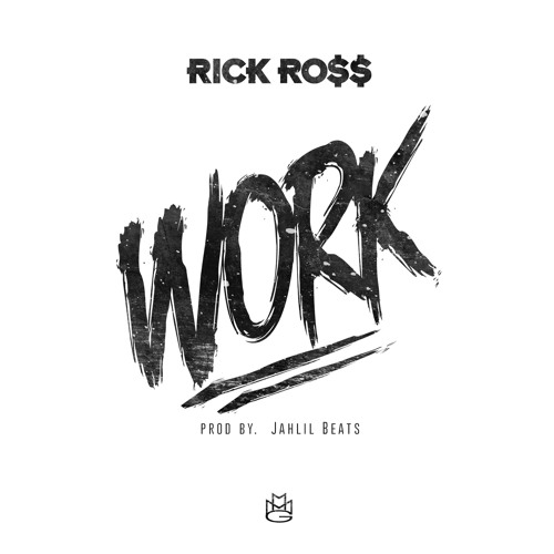 rick-ross-work