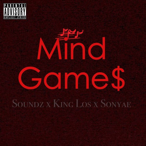 soundz-mind-games
