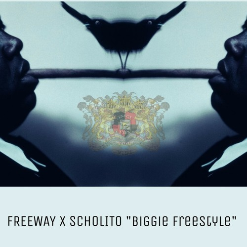 freeway-scholito-biggie-freestyle