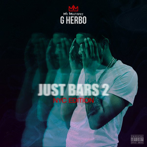 g-herbo-just-bars-pt-2