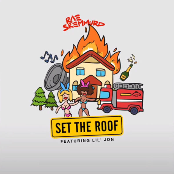 rae-sremmurd-set-the-roof_fcvcli